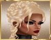 A9 Blonde Butter 2