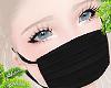 d. mask blk