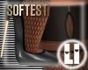 [LI] Fishnet Nylons SFT