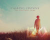 casting crowns-one step