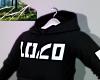 Loco Custom