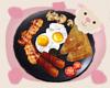 [LW]Breakfast