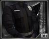 ICO LAPD Uniform