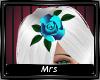 [Mrs] DeepSea Rose !R!