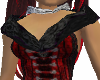 ! Top Red-black !!