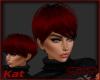 *Kat*Sibi,dark-red