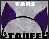 Galaxy Ears v.2