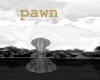 Fancy F Pawn