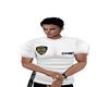 Police Chief Shirt