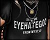 EYEHATEGOD (S)