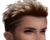 Damien Skin Faded Hair