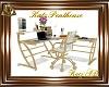 AD! Katz Penthouse Desk