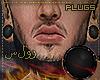 r. Ear Plugs -