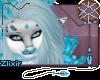 [Zlix]Tundra Skin V2