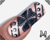 *M* Alula Nails