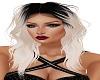 Medina Ombre Blonde
