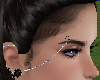 JS| Bridal Eyebrow *R