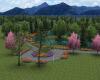 Springtime B Park