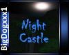 [BD]NightCastle