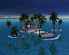 Secluded Islands