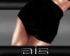 :High-Waisted Shorts v2: