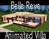 Belle Reve Villa