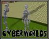 CyberFemale_Damage_V1