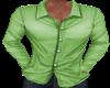 S1 Green T Shirt
