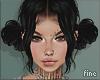 F. Tricia Black