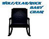 W/C/ROCK/BABY/CHAIR