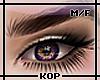 [KOP] Burst PurpleV2