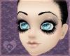 Cutie Doll Head