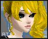 [BT12] Yellow Kiki~