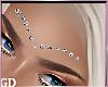 Diamonds Jewelz