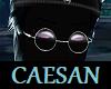 EG Masaki Spects