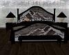 Black Bear Bed