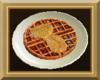 OSP Chicken & Waffles