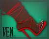 =Ven= Sexy Heels R