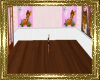 ~D~ Bambi Play Room