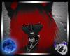 DarkSere Hair V4-2