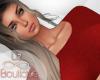 Blond Ombre ♫ LiZ