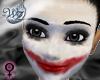 AnySkin ClownFace (H4)
