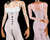 SN AfricanWedding Gown