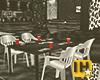 [IH]Ghetto Spade table