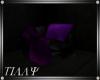 ~T~ TD Chair 3