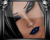 [DS]DreadGlam|INU