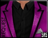 SAS-Rad Suit 5