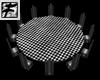 ~F~ HarleQ Round Table