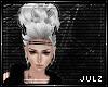 {J} Sylem Platinum