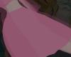 pink uwu